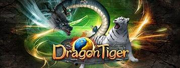 Dragon Tiger สล็อตออนไลน์ SA Gaming