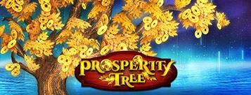 Prosperity Tree สล็อตออนไลน์ SA Gaming
