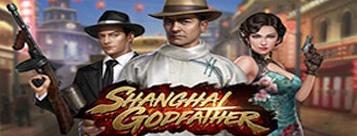 Shanghai God Father สล็อตออนไลน์ SA Gaming