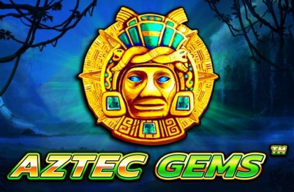 หน้าหลัก Aztec Gems สล็อตออนไลน์